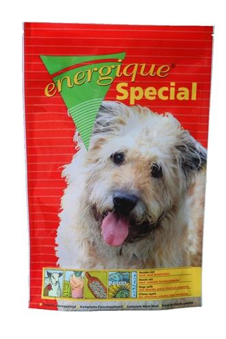 Energique Nr 4 Speciaal 8x750 Gr