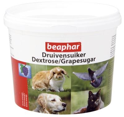 Hondenvoer>Voedingssupplementen