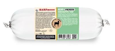 Barfmenu Hert Premium 1 Kg