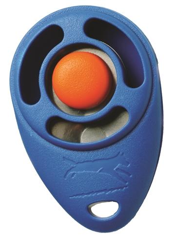 Starmark clicker voor training