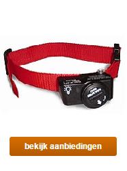Petsafe op Webshopvoorhonden.nl